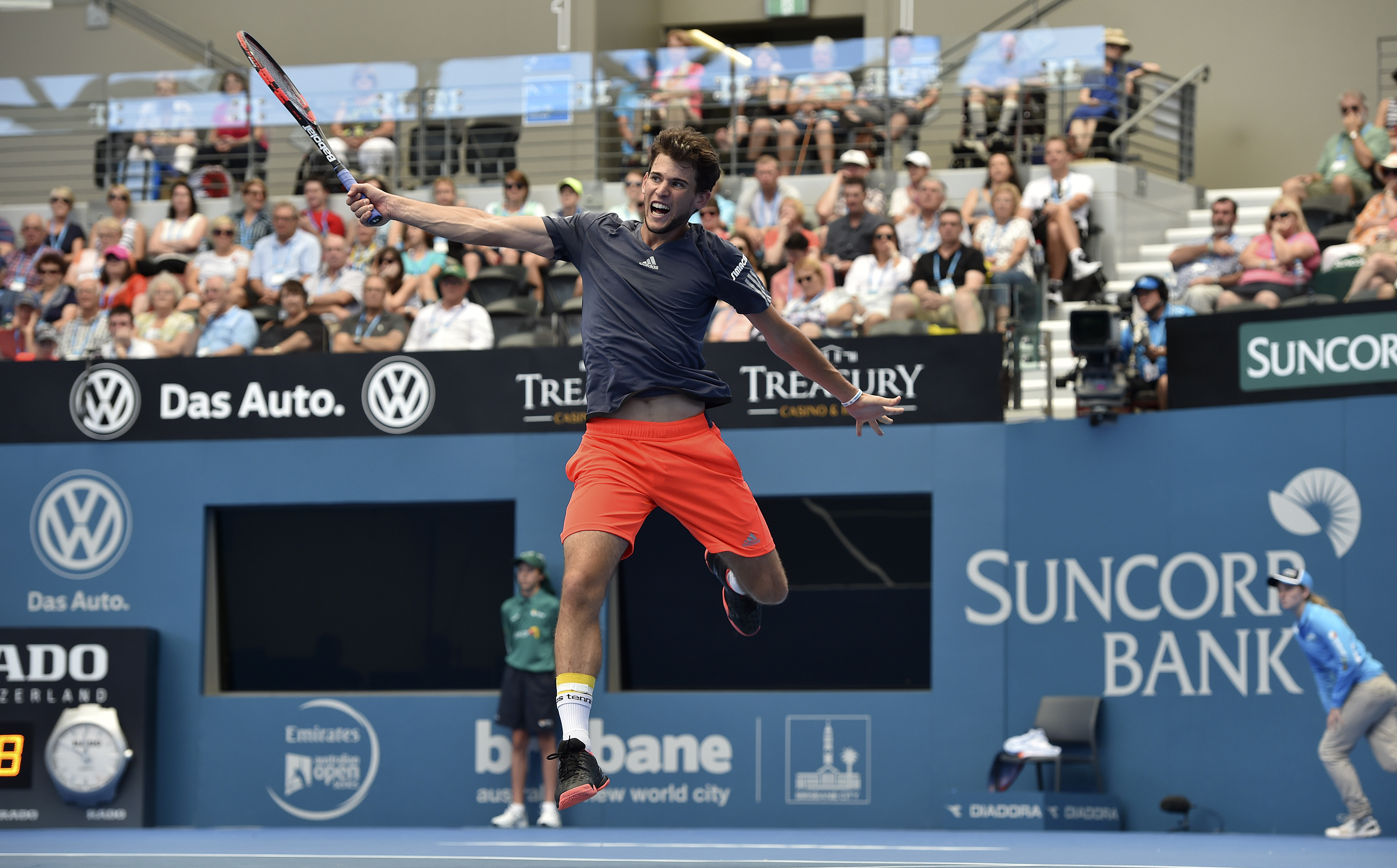 Dominic-Thiem-jump-BH-Brisbane16