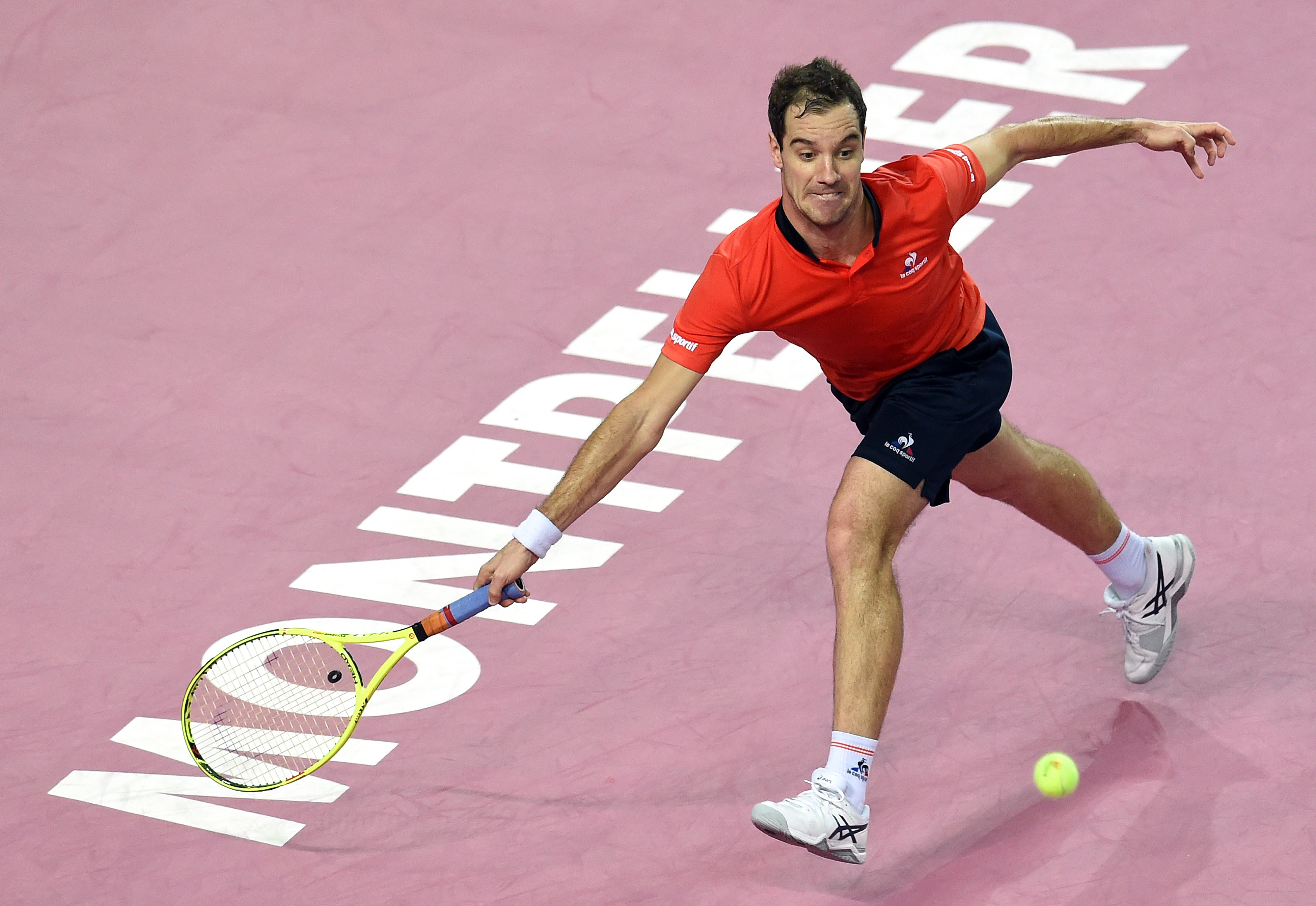 Richard-Gasquet-Montpellier16